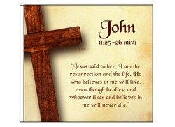 John 