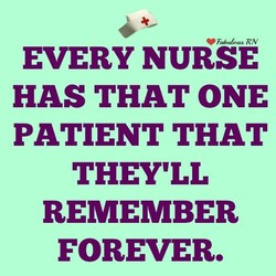 EVERY NURSE 