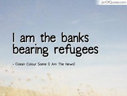 JarOfQuotes.com 