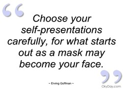 Choose your 