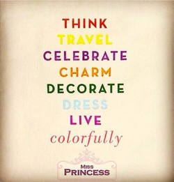 THINK 
