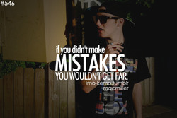 ifYOU didntmoke 