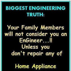BIGGEST ENGINEERING 