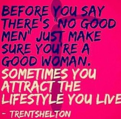 BEF06E You 