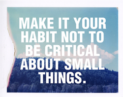 MAKE IT YOUR 