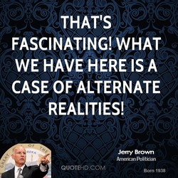 THAT'S 