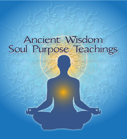Ancient Wisdom 