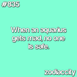 #835 