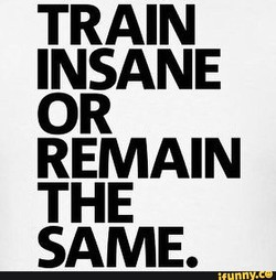 TRAIN 