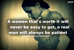 #329 