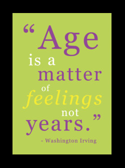 is a 