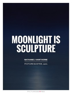 MOONLIGHT IS 
