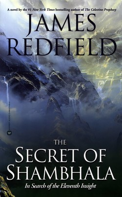 REDELELDa 