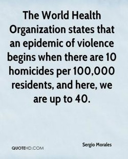 The World Health 