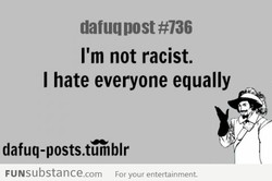 dafuapost #736 