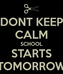 DONT KEEP 