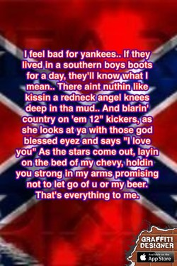 feel bad for yankees.E. If they 