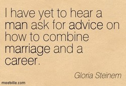 I have yet to hear a 