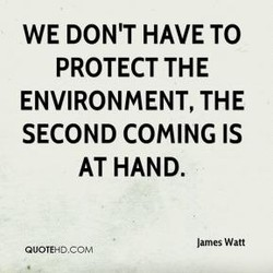 WE DON'T HAVE TO 