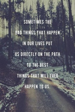 BAD THI 