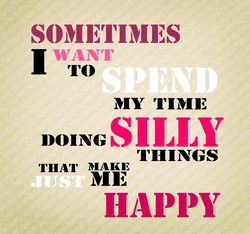 sox'1DTIMDs 