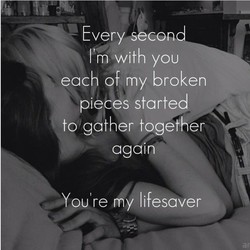 Everyseco 