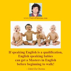 _N ativePakistan.com 