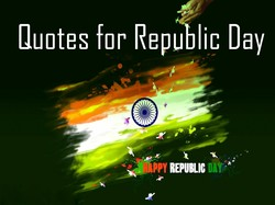 quotes for Reptfilic Day 
