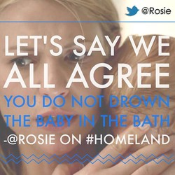 LETIS SAY 