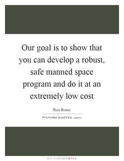 Our goal is to show that 