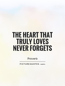 THE HEART THAT 