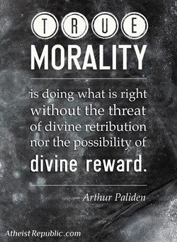 0000 