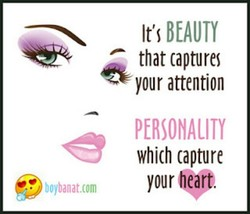 boybanat.com 