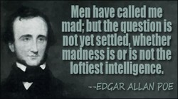 Men have called me 
