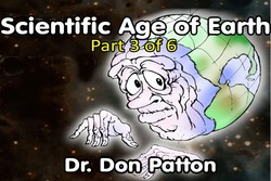 Scientific A 
