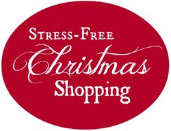 STRESS-FREE 