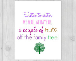 couple 06 nuts 