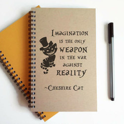 IMaGINaT10N 