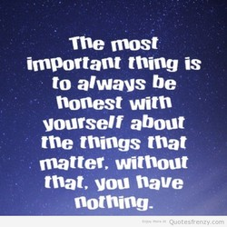 Tile most 