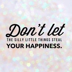 Øan'tU 