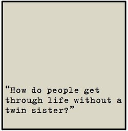 ' 'How do people get 