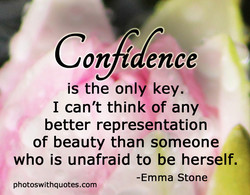 on ence 