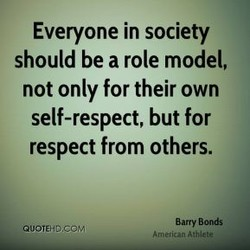 Everyone in society 
