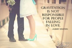 GRAVITATION 