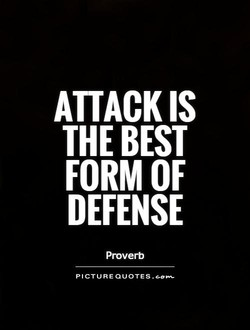 ATTACK 