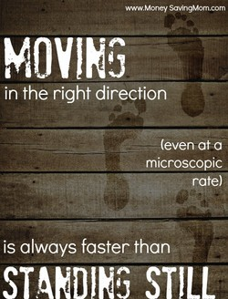 www.Money SavingMom.com 
