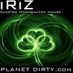 IRIZ 