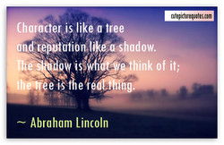 utepidureqntesxom