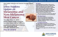 c ONTINU[NC MEO[CAL. EDUc AT [ON 