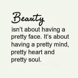 3eoCt 